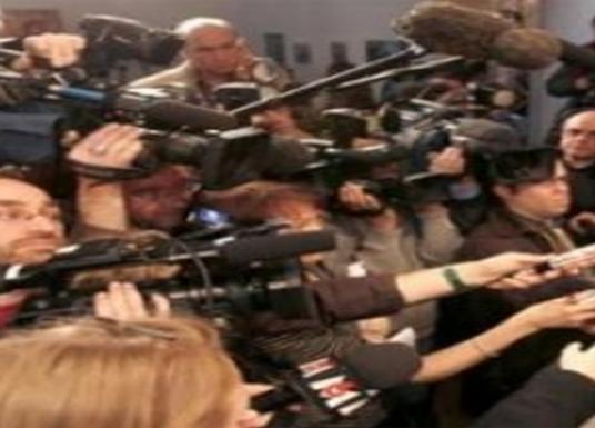 Etude Technologia sur le travail réel des journalistes