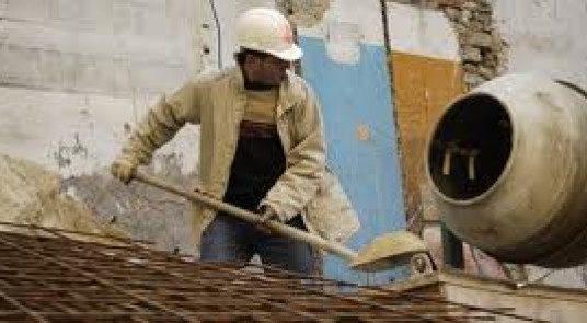 Compte pénibilité retraite : « un progrès considérable à la condition de ne pas en faire une usine à gaz »