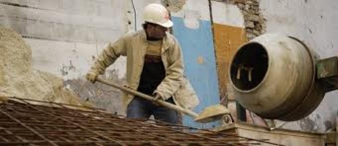 Reconstruire un monde commun du travail, véritable enjeu de la réforme des retraites