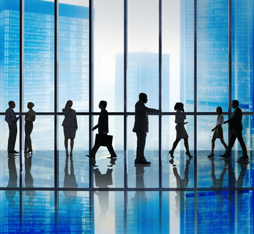 Consultations obligatoires du CHSCT : une inscription d'office à l'ordre du jour projet de loi pour l'activité