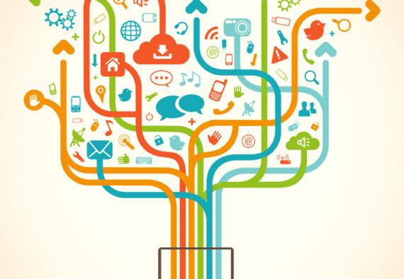 Technologia recrute des consultant(e)s spécialisé(e)s