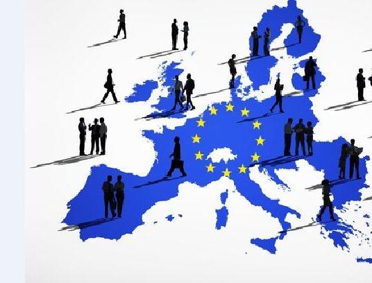 Intégration en droit français des normes européennes sur l'égalité pro, la discrimination et le harcèlement