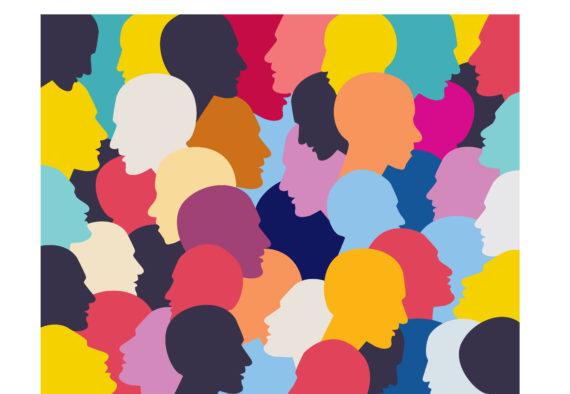 Nouvelle formation : que peuvent faire les élus face à l'affirmation identitaire et religieuse ?