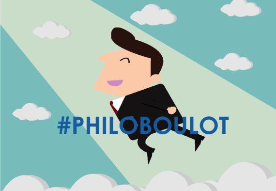 """Colloque Phil'o Boulot - Echéances éléctorales : comment représenter le travail ?"""""""