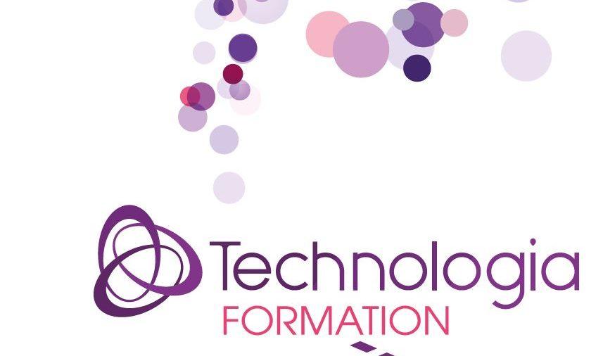 Du nouveau du côté des formations Technologia