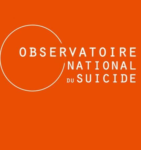 Retour sur l'histoire et la campagne de l'observatoire du suicide en France