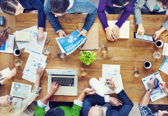 Créativité et organisations positives : quelles applications concrètes pour une meilleure qualité de vie au travail ?