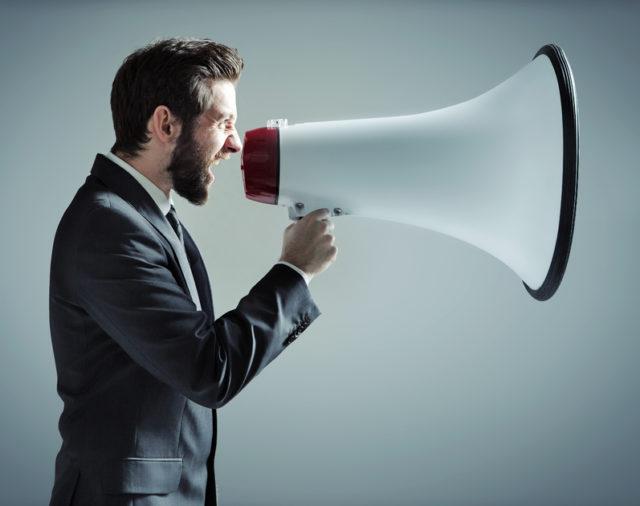 Formation : Prévenir le harcèlement sexuel et les agissements sexistes au travail