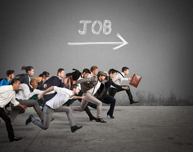 Technologia recrute un/une consultant(e) en Diagnostic économique, social et stratégie