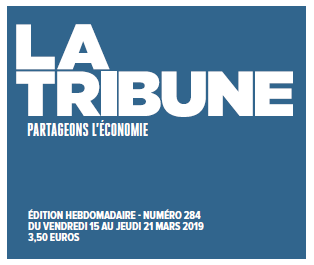 Nouvel article ! Ordonnances Macron : des effets collatéraux négatifs sur la prévention des risques