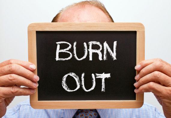 Votre RDV hebdomadaire > Le monde du travail en question #01 : comment reconnaitre et prévenir le burn-out ?
