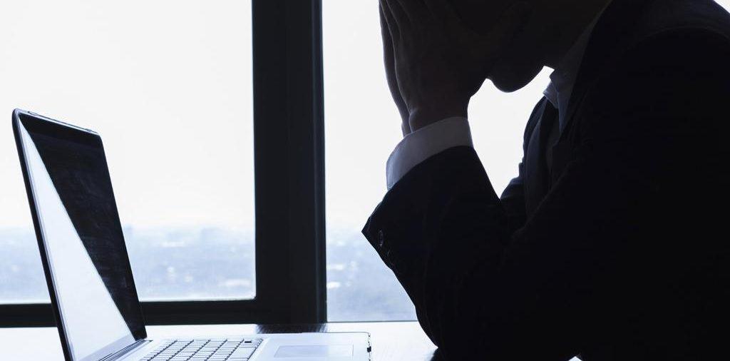 votre RDV hebdomadaire > Le monde du travail en question #03 : Le suicide en milieu professionnel