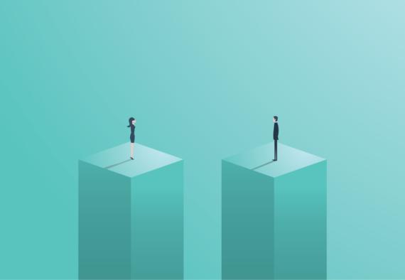 Focus sur le nouvel index de l'égalité femmes - hommes