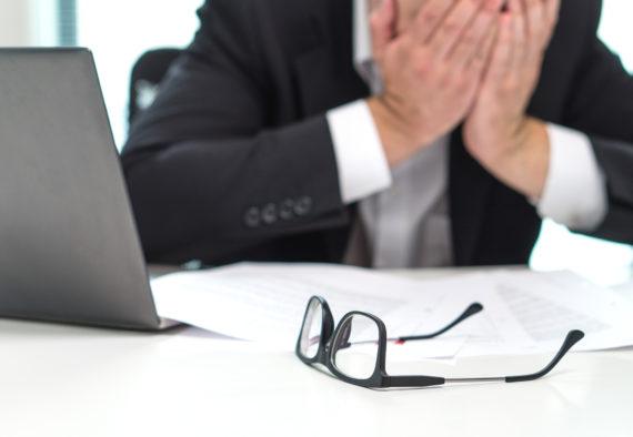 votre RDV hebdomadaire > Le monde du travail en question #08 – Les nouvelles formes d'aliénation au travail
