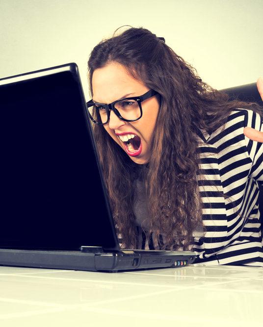 (Covid-19) Télétravail : risques psychosociaux et comportements addictifs, l'obligation de sécurité de l'employeur continue
