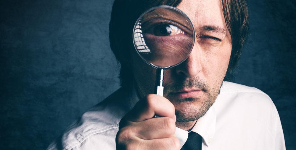 Télétravail et activité partielle : attention à l'épidémie de fraudes, l'inspection du travail veille !