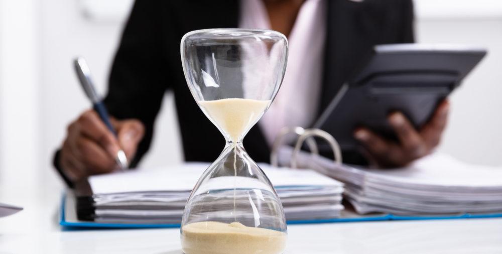 Covid-19 : les délais de consultation des CSE se réduisent comme peau de chagrin !