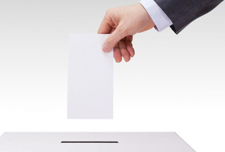 Elections du CSE et crise sanitaire : nouvelle ordonnance et nouvelle prescription de... date !