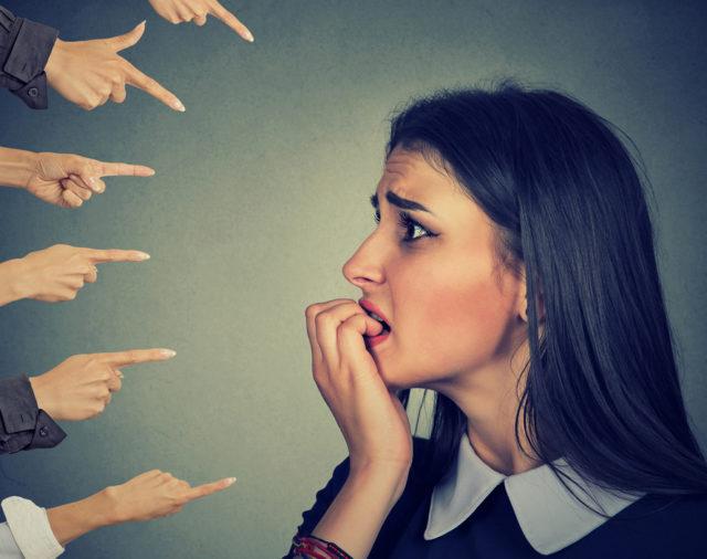 Consultation sur le déconfinement : la responsabilité du CSE peut-elle être engagée ?