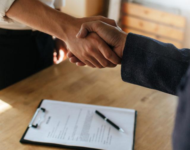 Ce qu'il faut savoir si l'entreprise présente un accord de performance collective !