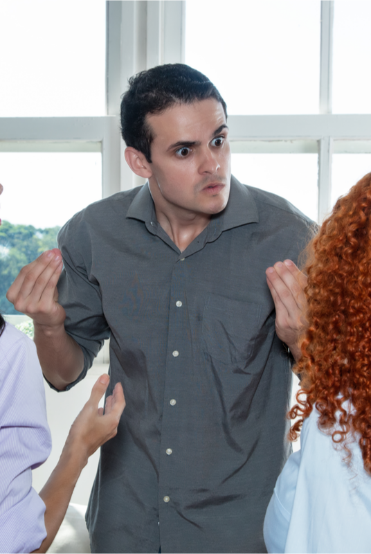 Que faire en cas de conflit au sein du CSE ?