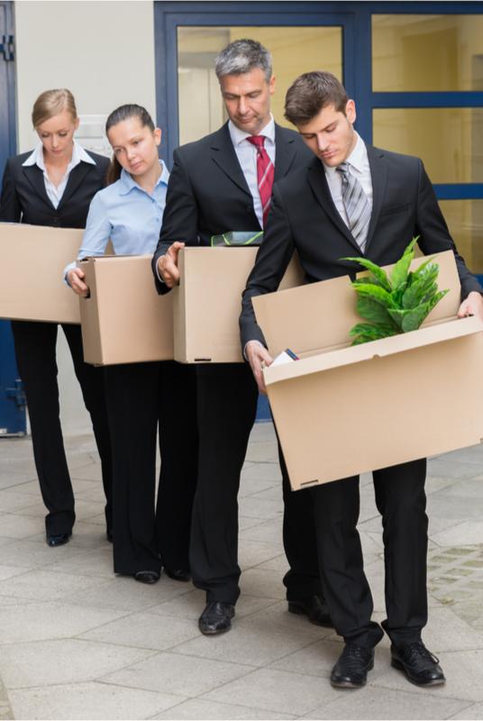 Elus du CSE et salariés, que faire si un PSE est annoncé ?
