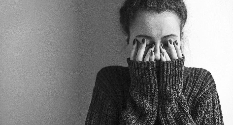 Dossier : le suicide en milieu professionnel - 20 ans de prévention et d'engagement pour lutter contre ce fléau
