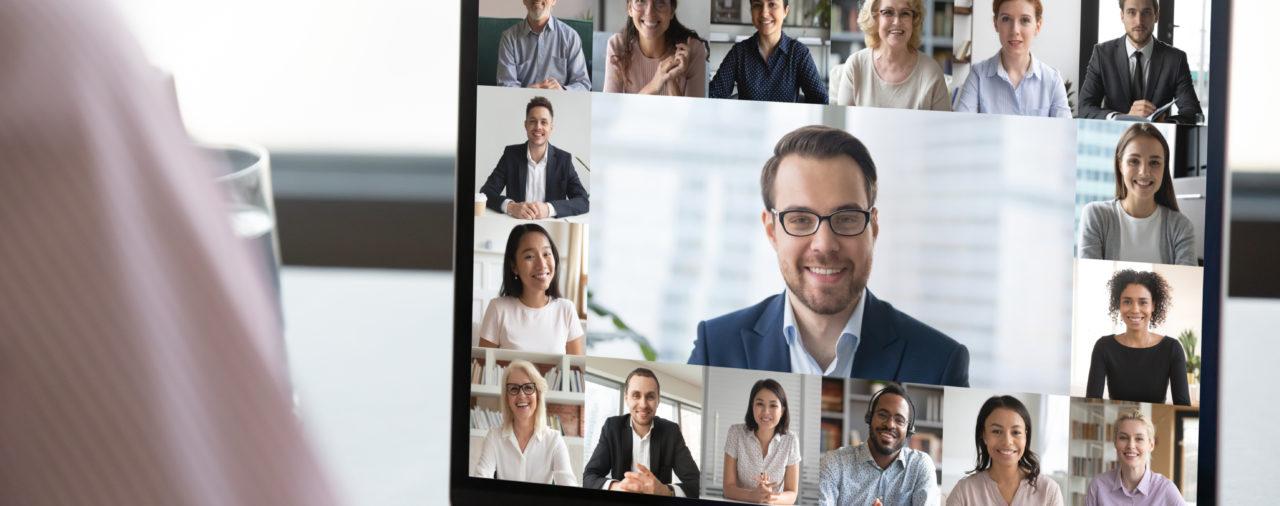 Le CSE peut-il vraiment continuer à tenir ses réunions à distance ?