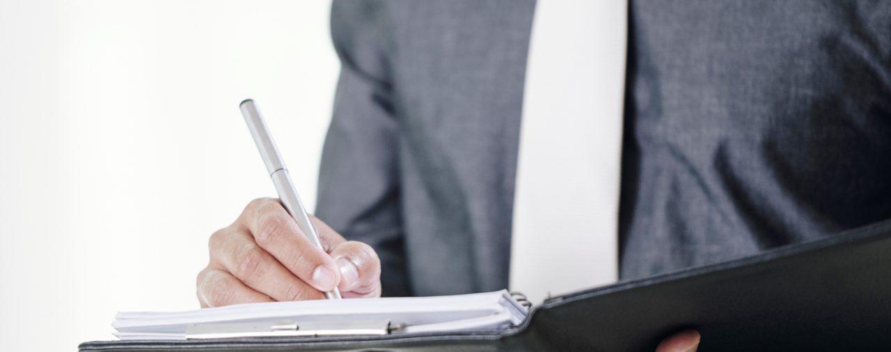 Les entreprises ont-elles pris la mesure de l'intérêt du document unique d'évaluation des risques professionnels (DUERP) ?