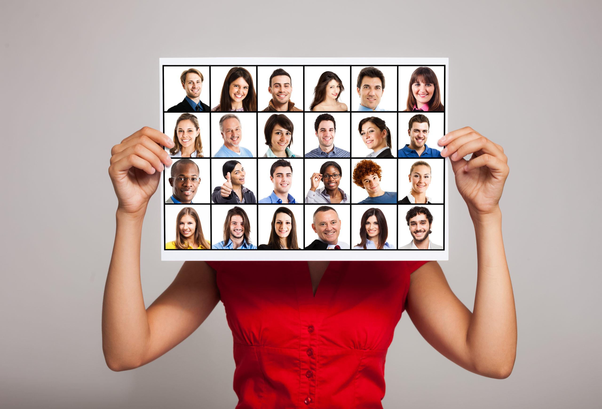 Nous recrutons un consultant en diagnostic social, économique et financier H/F - CDI